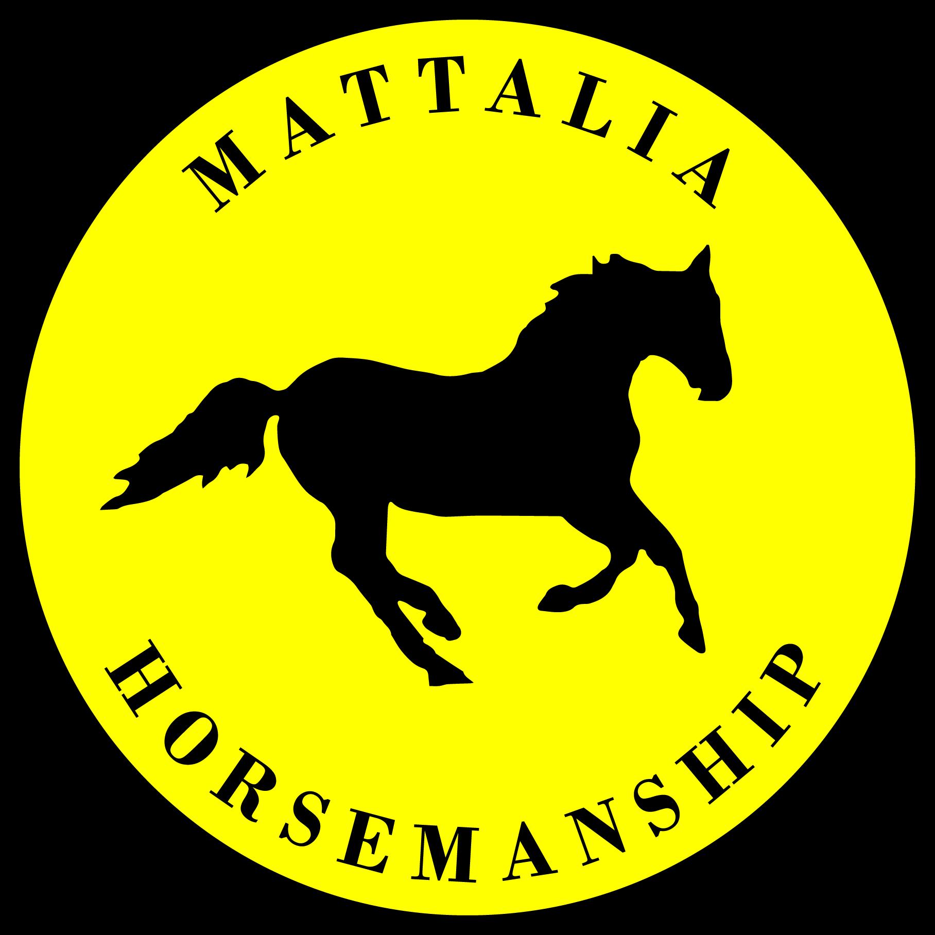 MATTALIA HORSEMANSHIP